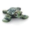 Lamp Bead Sea Turtle 1 Pc 26mm Michelangelo